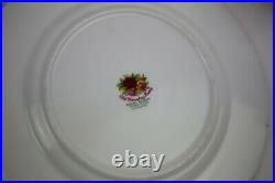 ROYAL ALBERT Old Country Roses Tea and Coffee Set(21 pieces)