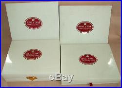Royal Albert Old Country Roses Spoons, Forks, Server, Jam Spoon, Butter Knife